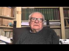 Mauro Mellini sui morti nel Tribunale di Milano, sul Gen. Dalla Chiesa e la P2, su Di Matteo