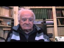 Mauro Mellini: il Partito dei magistrati, la crisi della Giustizia e importanti cenni storici