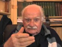 Mauro Mellini: il Referendum costituzionale, il Partito dei Magistrati, il PD e... la Politica