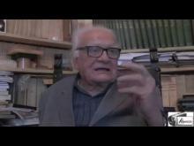 Mauro Mellini :  Antimafia, che vergogna