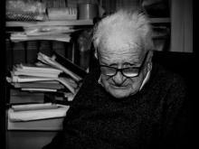 Mauro Mellini: In ricordo di Antonio Colacioppo