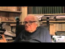 Il Divorzio in Italia - Mauro Mellini: La LID, la Sacra Rota, i Radicali, Argentina Marchei... 2parte
