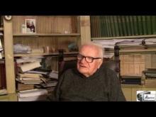 Responsabilità civile dei magistrati - Mauro Mellini: Il partito dei magistrati si ricompatterà 1/2