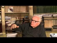 Responsabilità civile dei magistrati - Mauro Mellini: Il partito dei magistrati si ricompatterà 2/2