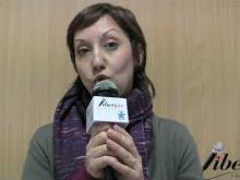 """Intervista a Melania Nuara - """"La musicoterapia nei percorsi integrati di cura"""""""