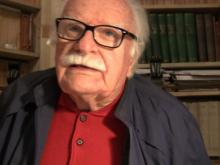Mauro Mellini - Appello per il NO nel voto referendario del 4 dicembre
