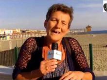 Elezioni 2017 Municipio Roma X - Candidati Laboratorio Civico X