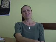 Monica Lozzi (M5S), Presidente del Municipio Roma 7: Il programma, l'autonomia e la Giunta