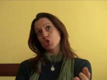 Monica Lozzi, Presidente del Municipio Roma VII. Il tagliando dei 120 giorni