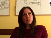 Intervista a Monica Lozzi, Presidente del Municipio Roma VII 20/04/2017