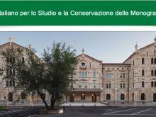 Giancarlo Calciolari intervista Tiziana Sartori e Stefano Russo (OMI)