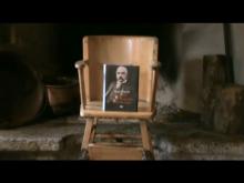 """""""Morte di un magnate americano"""" di Hans Tuzzi, Skira Editore - Note di lettura di Giancarlo Calciolari"""