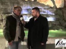 Davide Sgrò, intervistato da Marco Marchese