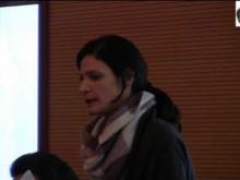 Seduta del Consiglio Municipale Roma VII del 10/02/2017 Parte 2 di 2