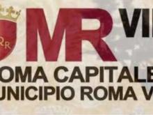 Seduta del Consiglio Municipale Roma VII del 1/12/2016