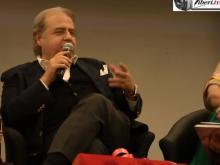 Ernesto Lamagna. Il Volto e l'Anima nelle sculture di Ernesto Lamagna- Maria Pia Cappello (SarpiArte)