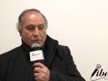 Intervista a Natale Giaimo, Segr. Prov.le UGL Autoferrotranvieri. Ferrovia Soveria Mannelli - Catanzaro