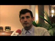 Intervista a Nicholas Mingrino responsabile diritti civili Federazione dei Verdi