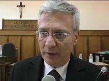 Intervista al Prof. Nicolantonio Cutuli - I pericoli della rete: Bullismo e Cyberbullismo (Lamezia Terme)