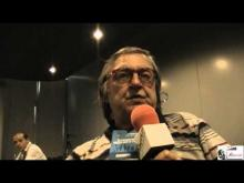 Intervista a Nicolino Tosoni - XI Congresso Ass. Luca Coscioni 20/09/2014