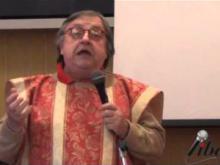 Nicolino Tosoni, CoFondatore FUORI, Dibattito Generale - IX Congresso Ass. Radicale Certi Diritti