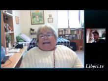 """""""Disabilità e Comunicazione"""" intervento di Nunzia Coppedé - II Congresso Liberi.tv 14/18 maggio 2014"""