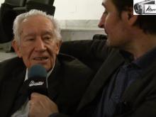 Enrico Malizia, intervistato da Pier Paolo Segneri, ricorda Marco Pannella