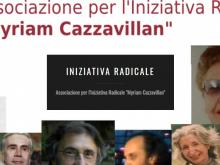 #Covid19 - Liberi a...casa! - Caffé Cazzavillan 1: Consigli comunali in epoca Coronavirus