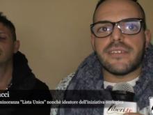 Plastic Free a Decollatura - Intervista a Gigi Bonacci & Gigi De Grazia