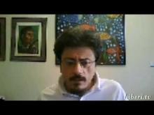 Open Market. Commenti e analisi sull'andamento dei mercati finanziari 27/06/13 di Alfredo Pauciulo