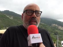 Photocunti 2018 - Intervista a Oreste Montebello (Fototopia Albidona)