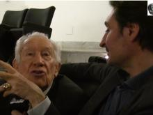 Enrico Malizia.Il Volto e l'Anima nelle sculture di Ernesto Lamagna - Maria Pia Cappello - (SarpiArte)