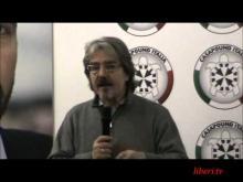 """""""Padri Separati - Diritto alla proprietà della casa"""" Casa Pound Italia a confronto con le associazioni 3 di 4 – 08/02/13"""