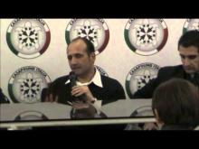 """""""Padri Separati - Diritto alla proprietà della casa"""" Casa Pound Italia a confronto con le associazioni 2 di 4 – 08/02/13"""
