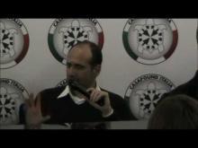 """""""Padri Separati - Diritto alla proprietà della casa"""" Casa Pound Italia a confronto con le associazioni 4 di 4 – 08/02/13"""