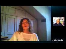 Il femminismo ritrova la sua strada - A tavola con la psicanalisi. Intervista a Paola Zaretti
