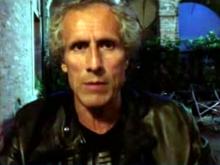 """Paolo Barnard presenta a Liberi.tv il suo Libro  """"Il più grande Crimine"""" e fa i nomi di chi veramente ci governa"""