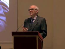 Paolo Casardi - Sulla strada di Tremaglia: Italiani nel mondo, diritti e sfide per il futuro