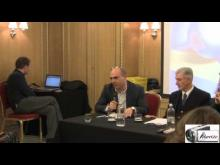 Paolo Catalfamo - Lavori Assemblea congressuale dell'Associazione IL CANTIERE 3/16