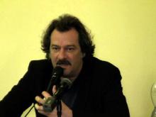 Paolo Izzo - Assemblea Membri Individuali ALDE Italia