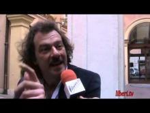 Riparte la mobilitazione: Intervista a Paolo Izzo Segretario Radicali Roma - ROMA CHIAMA EUROPA