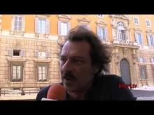 LettERE EREtiche di Paolo Izzo - Stampa Alternativa