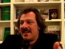 Paolo Izzo - LETTERE ERETICHE (Stampa alternativa)