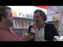Paolo Izzo vs Papa Francesco sull'Obiezione di coscienza dei medici sulla L. 194