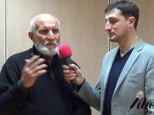 Università Arcobaleno - Intervista al Prof. Paolo Valerio