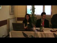 Primo Congresso dell'Associazione Radicale Antispecista Parte in Causa 5 di 7
