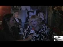 "Patrizia Caimmi - Hollywood Party, Premio ""Anita Ekberg"" Prima Edizione"