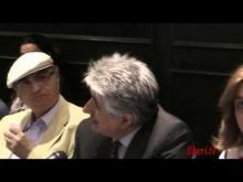 """Pier Luigi Marconi - """"Modelli di Partito e idee per il futuro"""""""
