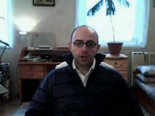 """Pier Paolo Pasolini e la """"mutazione antropologica"""". La Video-lezione del filosofo Federico Sollazzo"""
