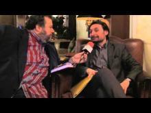"""Pier Paolo Segneri - Assemblea Congressuale de """"IL CANTIERE"""" 25/01/2015"""